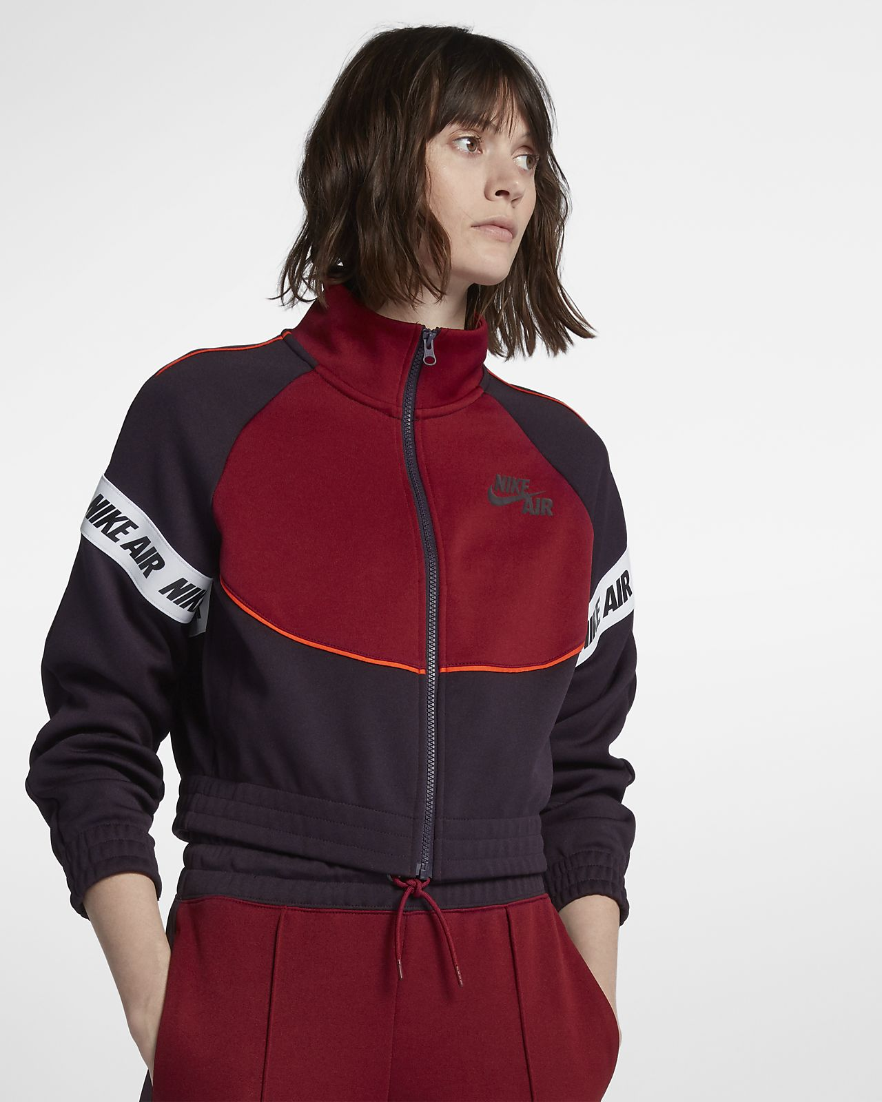 ... Veste Nike Sportswear Quilted pour Femme