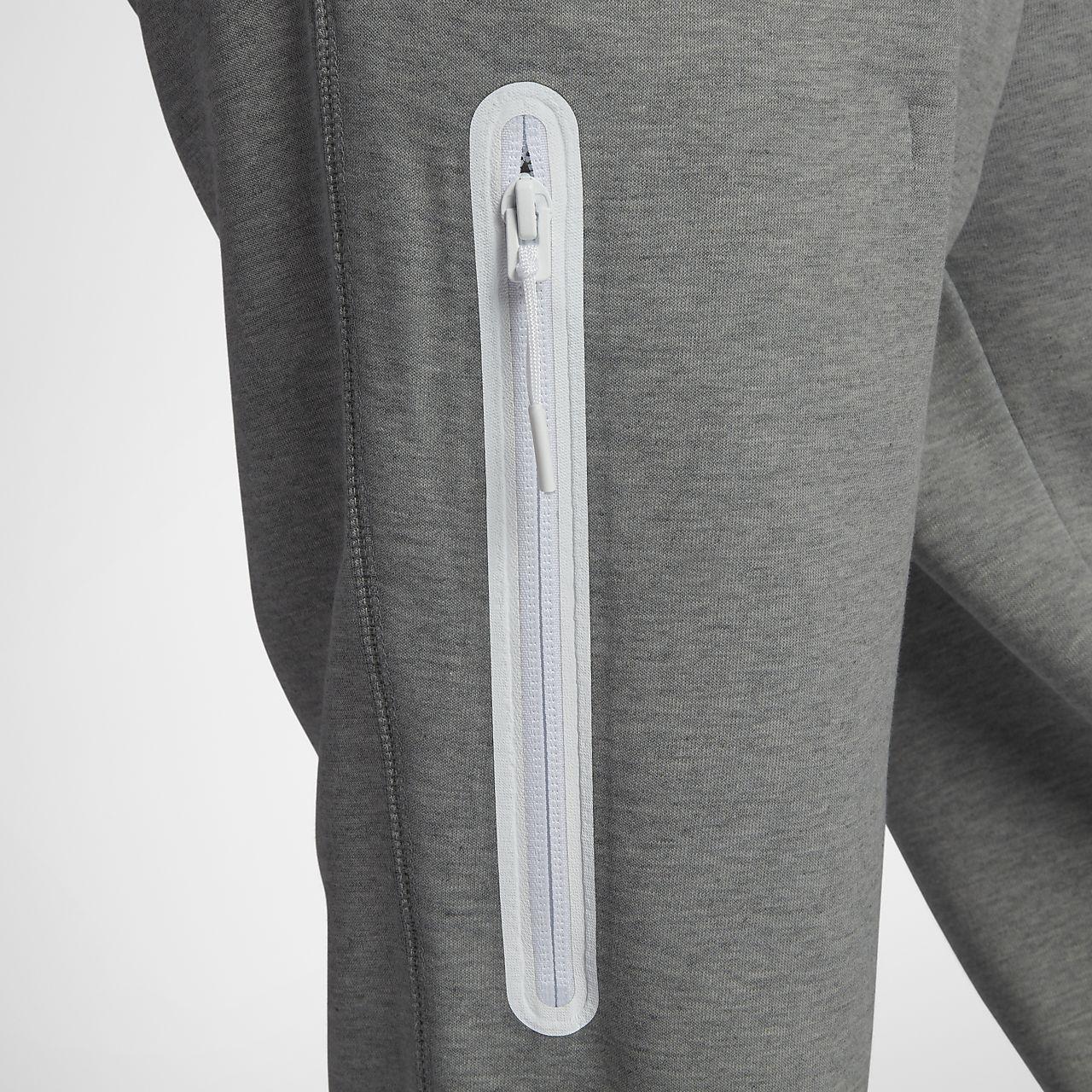 Tech Fleece Pour Nike Pantalon Femme Sportswear WbeED29IHY