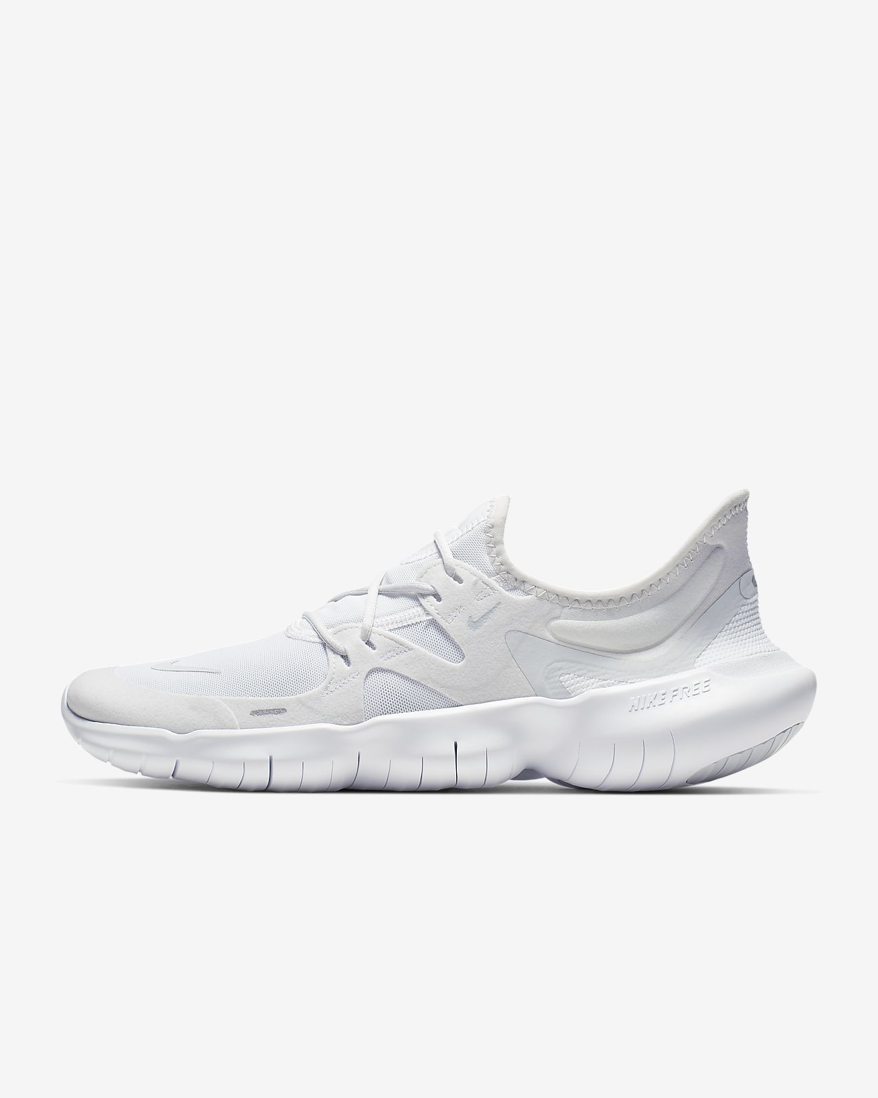 01c51506d Nike Free RN 5.0 Men s Running Shoe. Nike.com BE