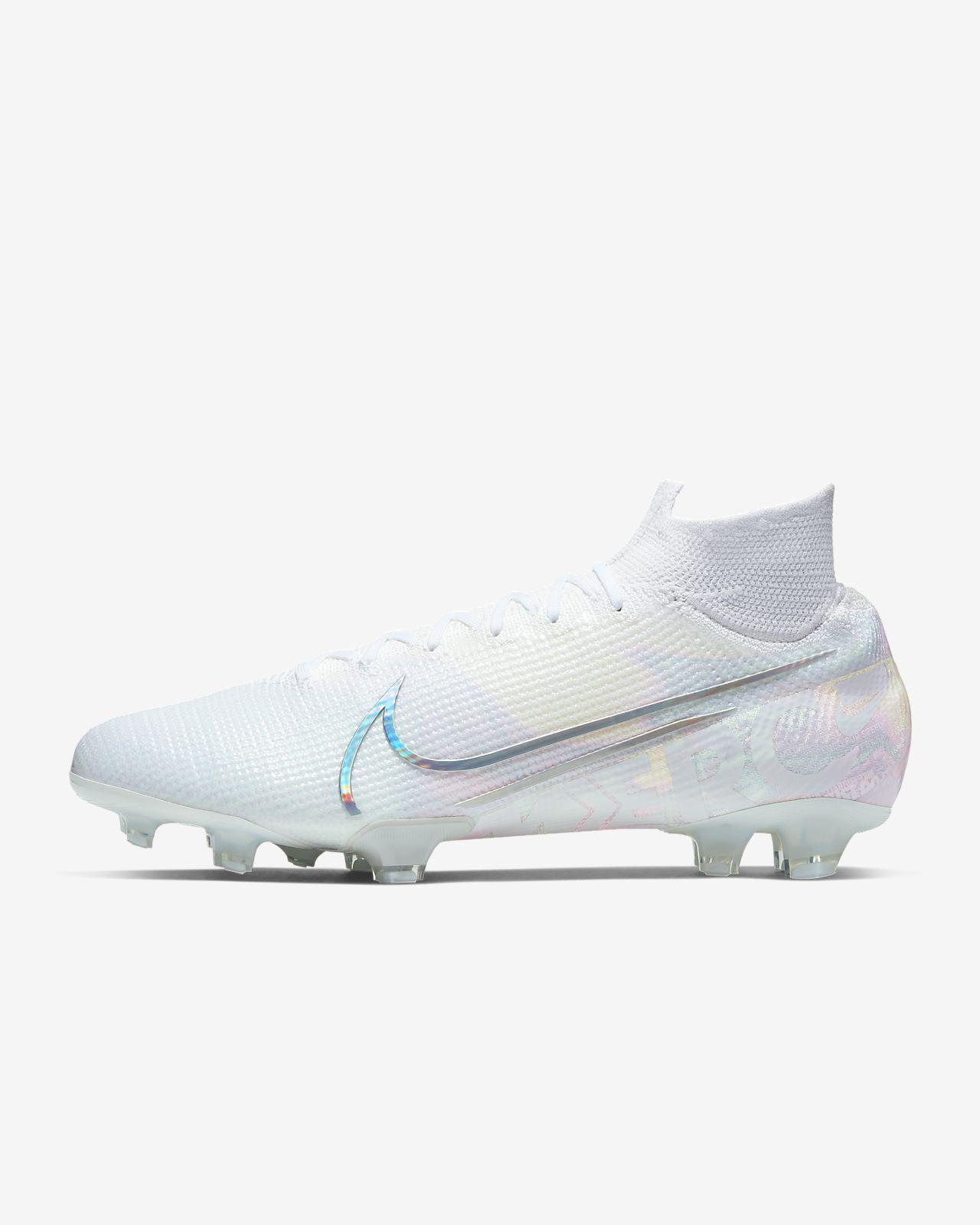 discount sale cheap sale hot products Chaussure de football à crampons pour terrain sec Nike Mercurial Superfly 7  Elite FG