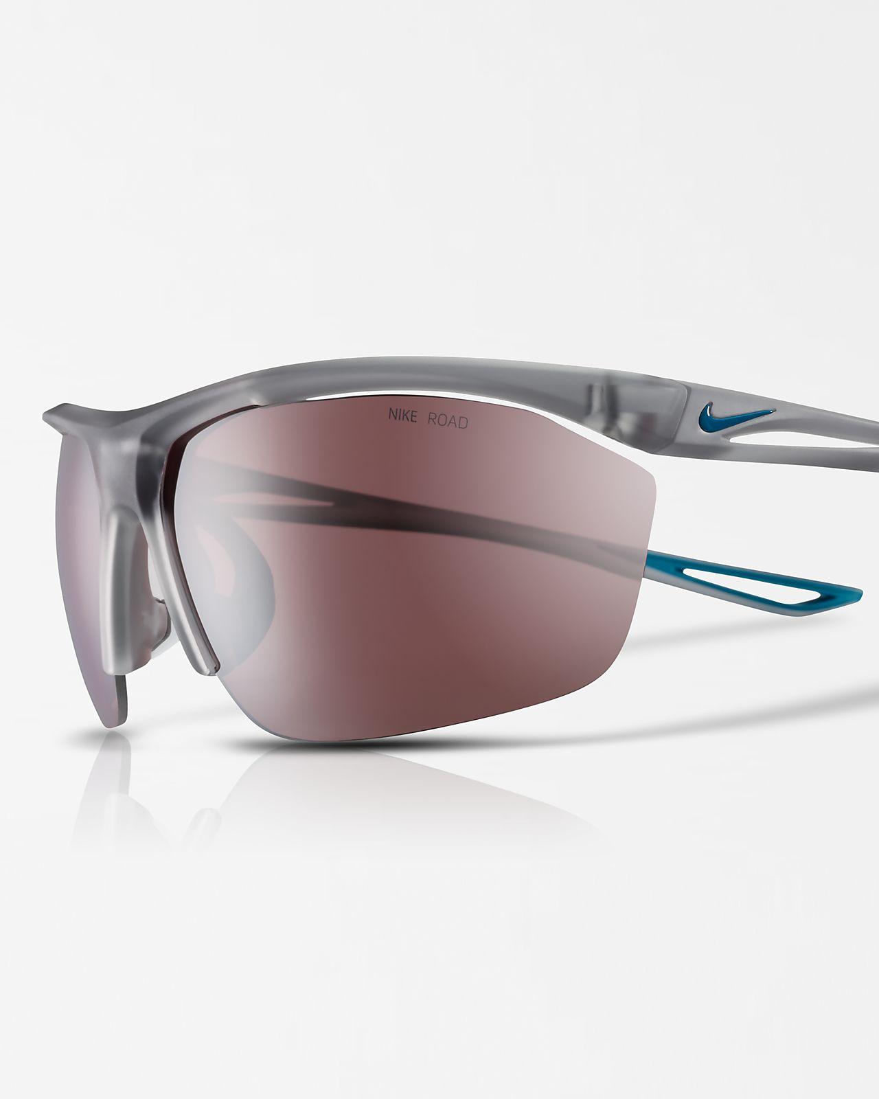 Nike Tailwind S Road Tint Running Sunglasses