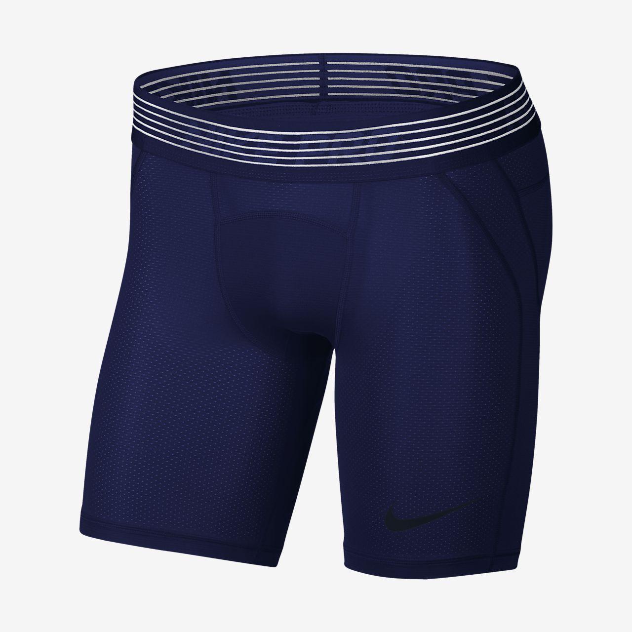 Pro Nike Hypercool Hombre Pantalón Entrenamiento Corto De 7ddrYZ
