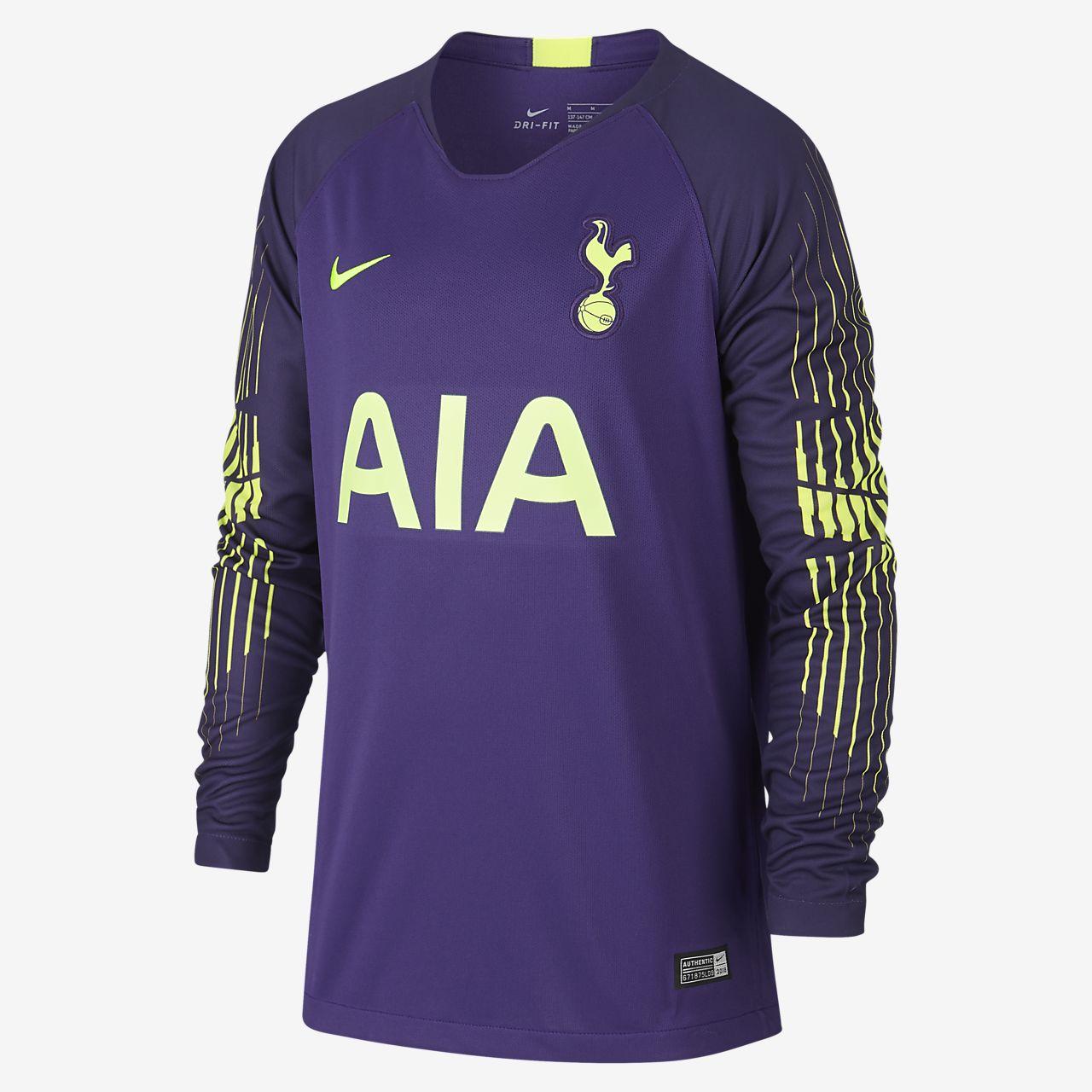 vetement Tottenham Hotspur Enfant