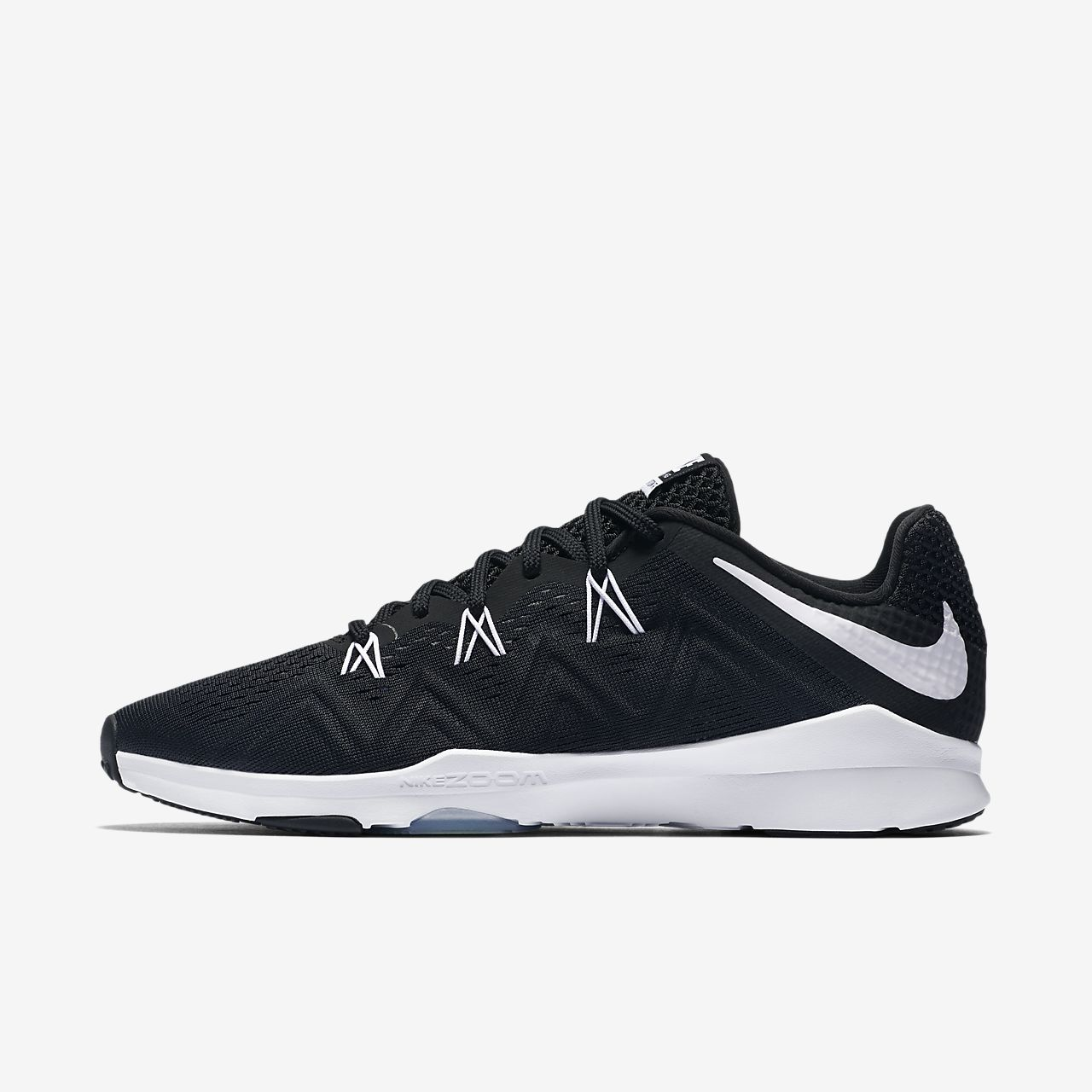 ... Nike Air Zoom Condition Women's Training Shoe