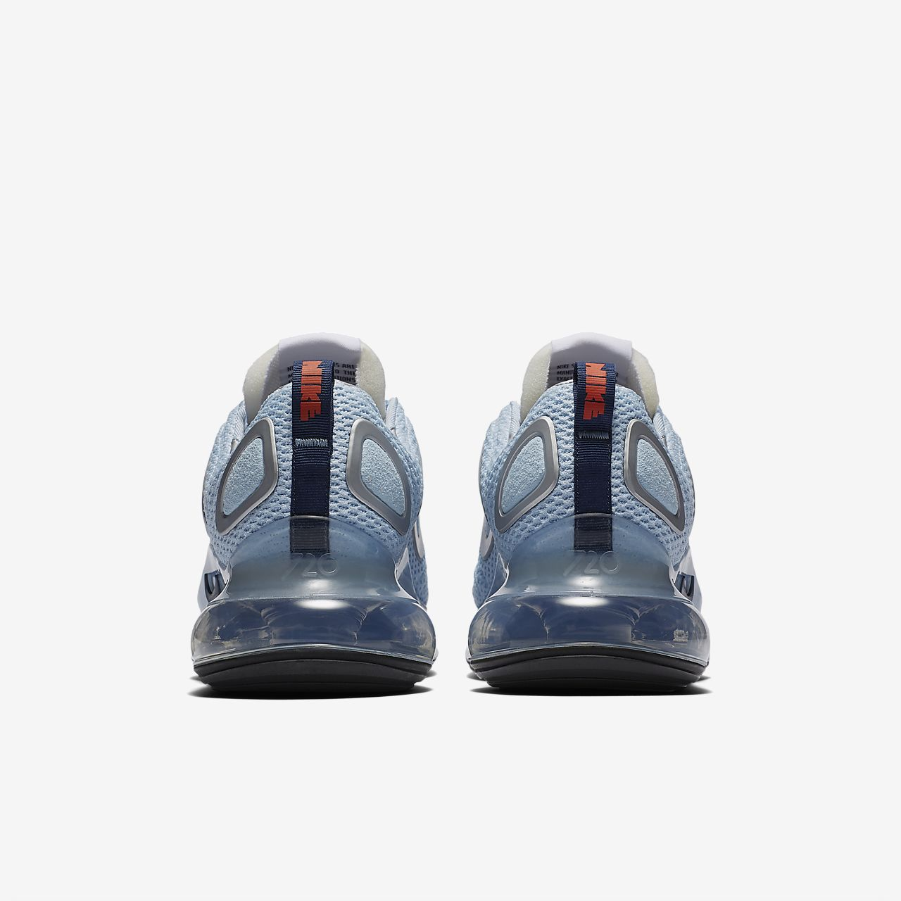 720 Max Pour Homme Chaussure Nike Air DW9H2IEY