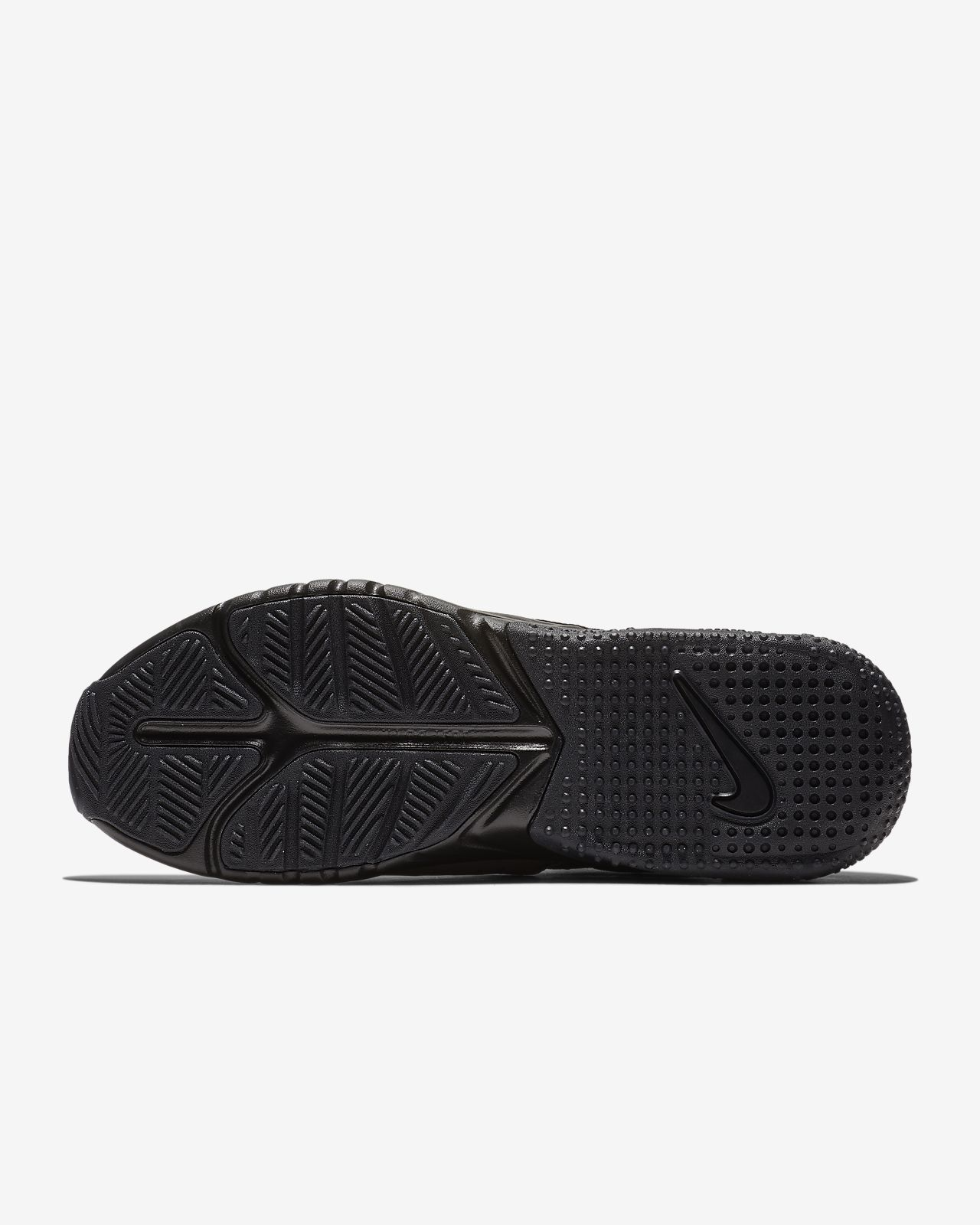 ea67948ee52a Nike Air Max Trainer 1 AMP Men s Training Shoe. Nike.com