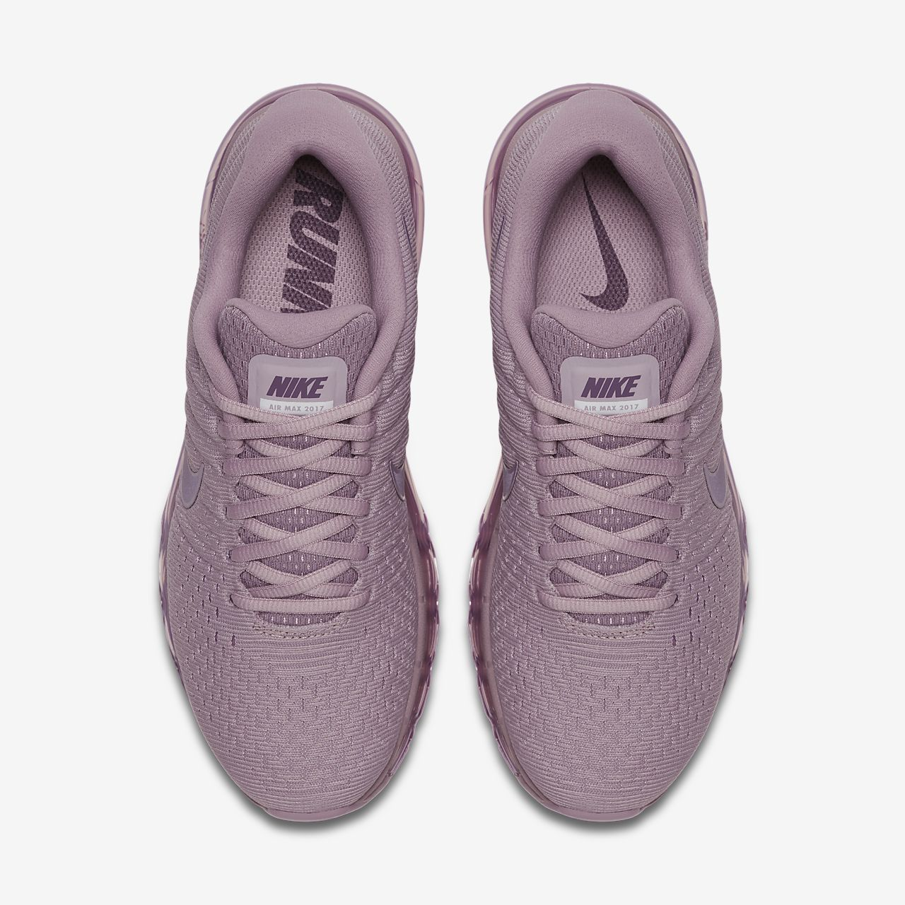 nike air max 2017 damen purple