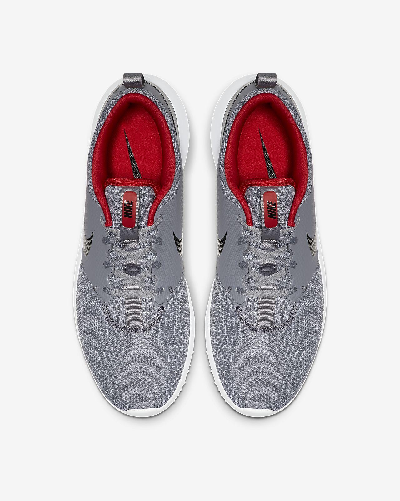 e33e6c83a73 Nike Roshe G Golfschoen voor heren. Nike.com BE