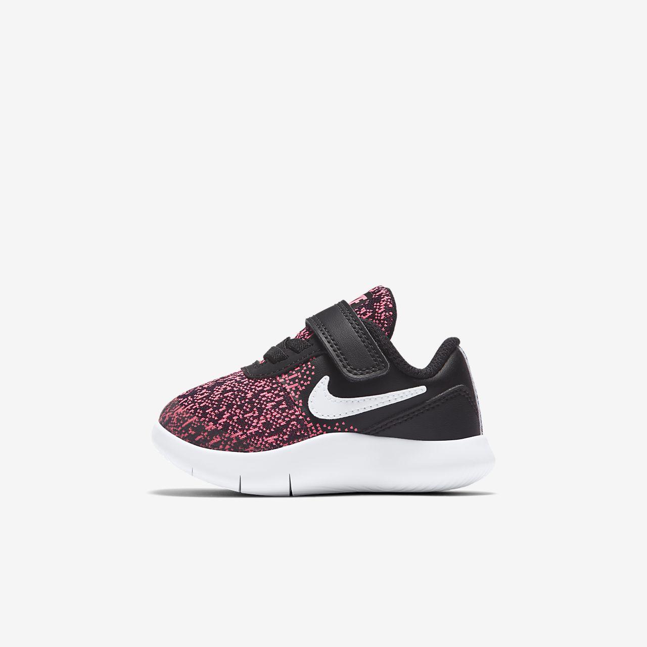 Nike Id Flyknit Gratuit Uk Bébé