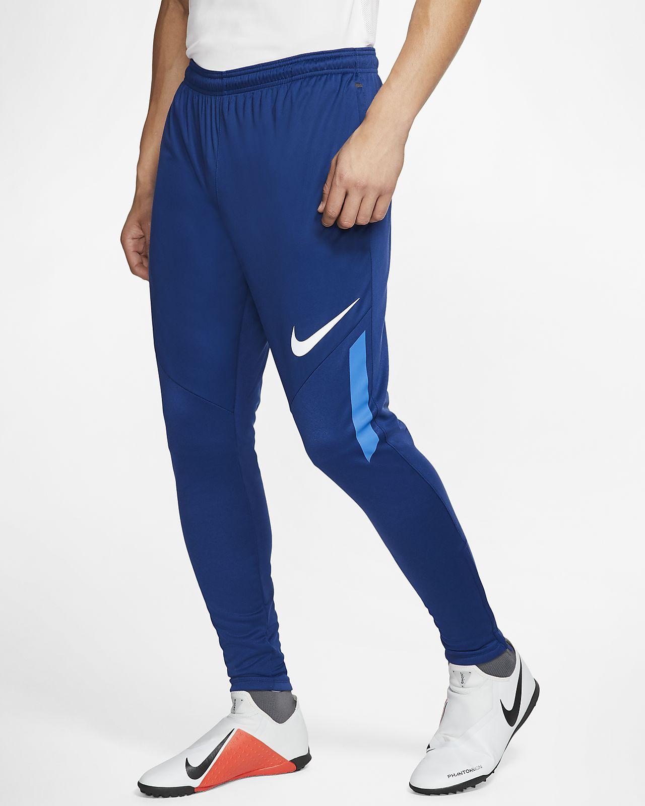 Pantalon de football Nike Therma Shield Strike pour Homme