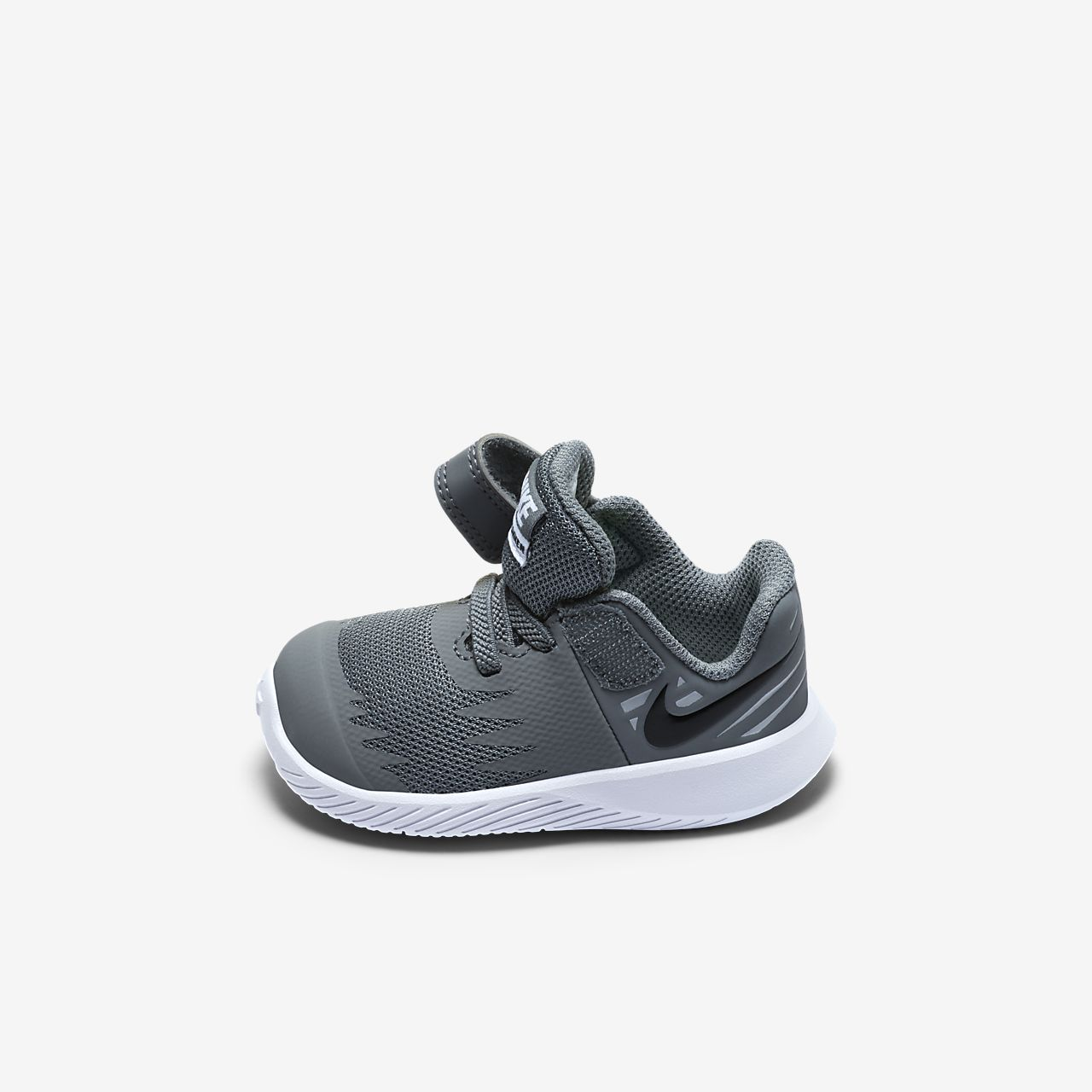 the best attitude b66fc 8198f Nike Star Runner Baby & Toddler Shoe