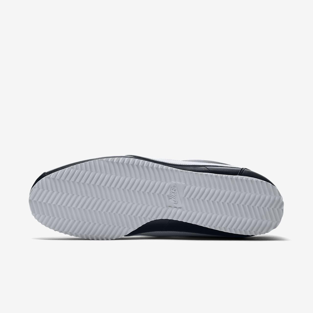 innovative design bb450 f82cf ... Nike Classic Cortez Premium Unisex Shoe