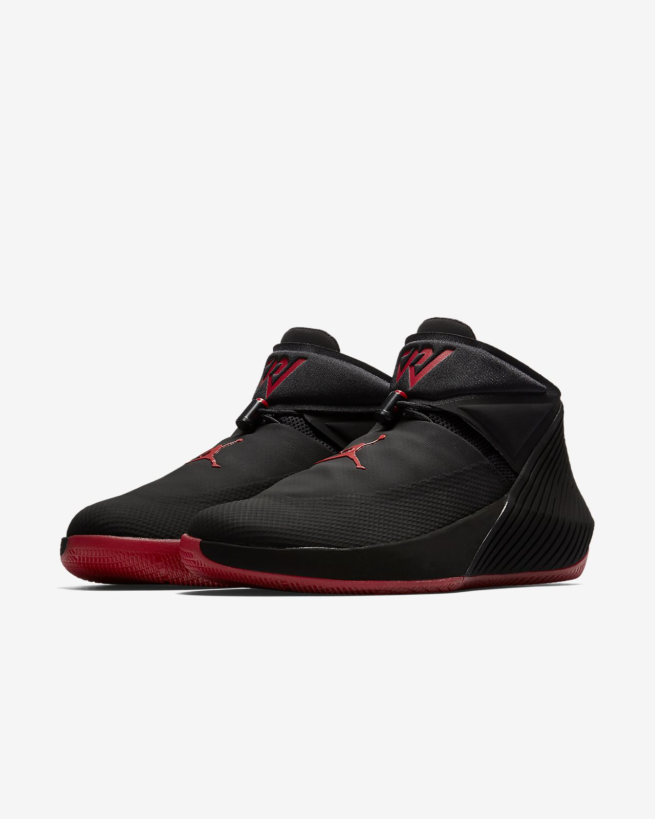 jordan why not shoes zer0.1 10.5