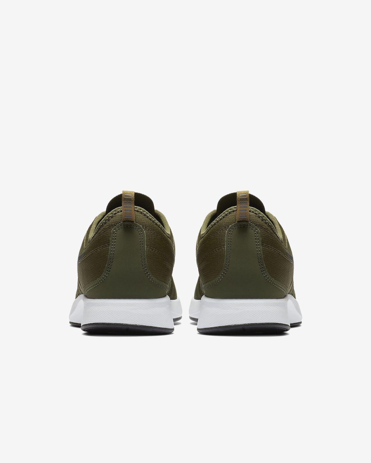 8518dd60ebb33 Nike Dualtone Racer Zapatillas - Hombre. Nike.com ES