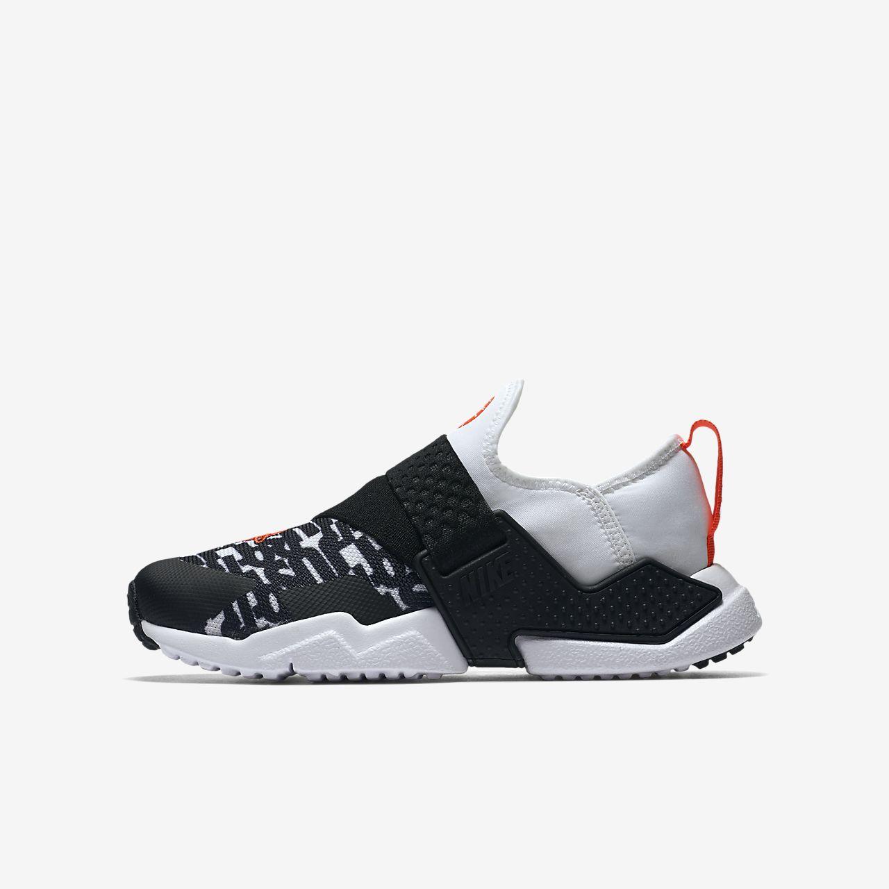 Nike Huarache Extreme JDI Big Kids\u0027 Shoe