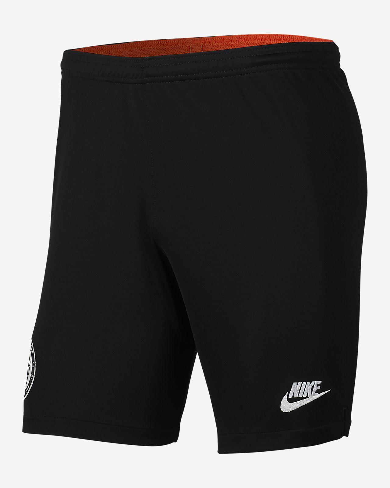 Shorts alternativos de fútbol para hombre Stadium del Chelsea FC 2019/20