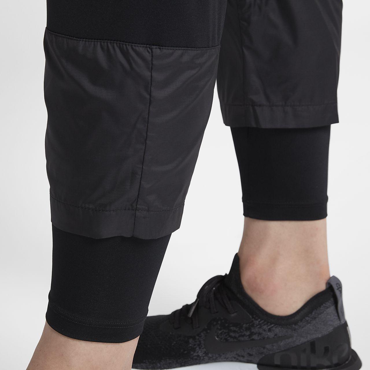 4c7518b0380fd4 Nike Run Division Tech Men s Running Trousers. Nike.com ID