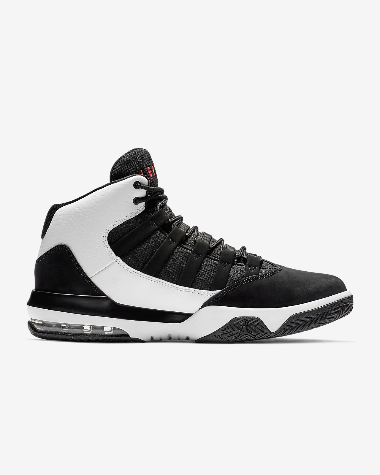 Jordan Max Aura Men s Basketball Shoe. Nike.com 6893a9175