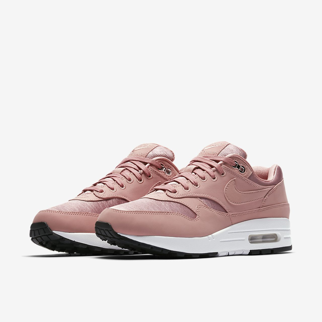 nike air max 1 womens white nz