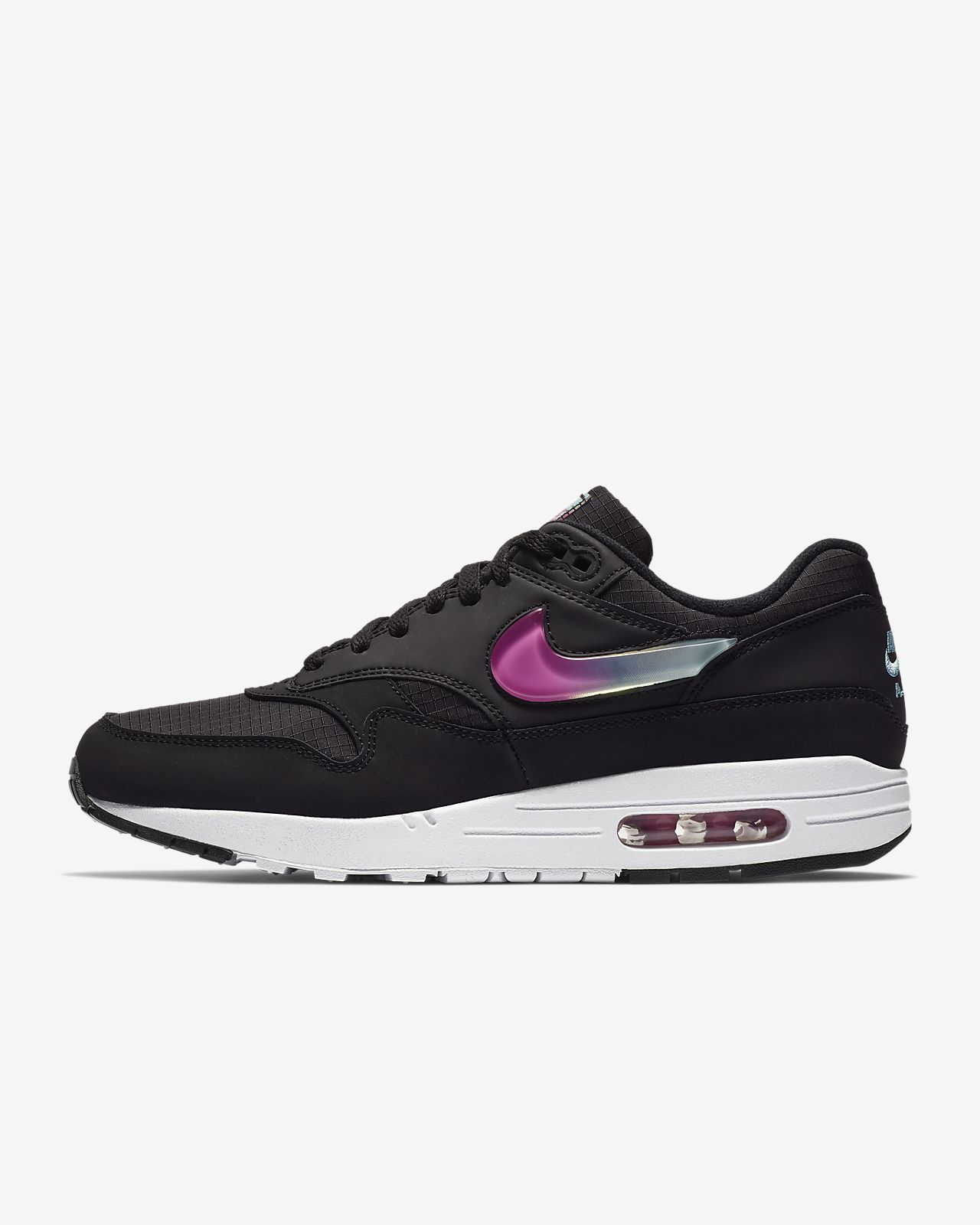 low priced eda41 eda14 Nike Air Max 1 SE Men's Shoe. Nike.com