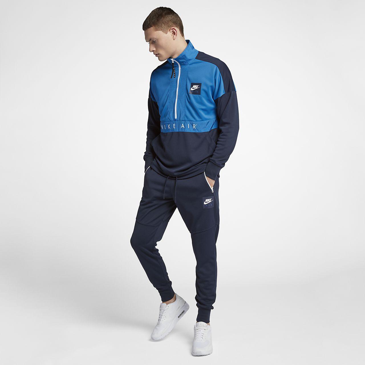 Zip Air To Jacket Nike Saleup Half 39Discounts KF1Jlc