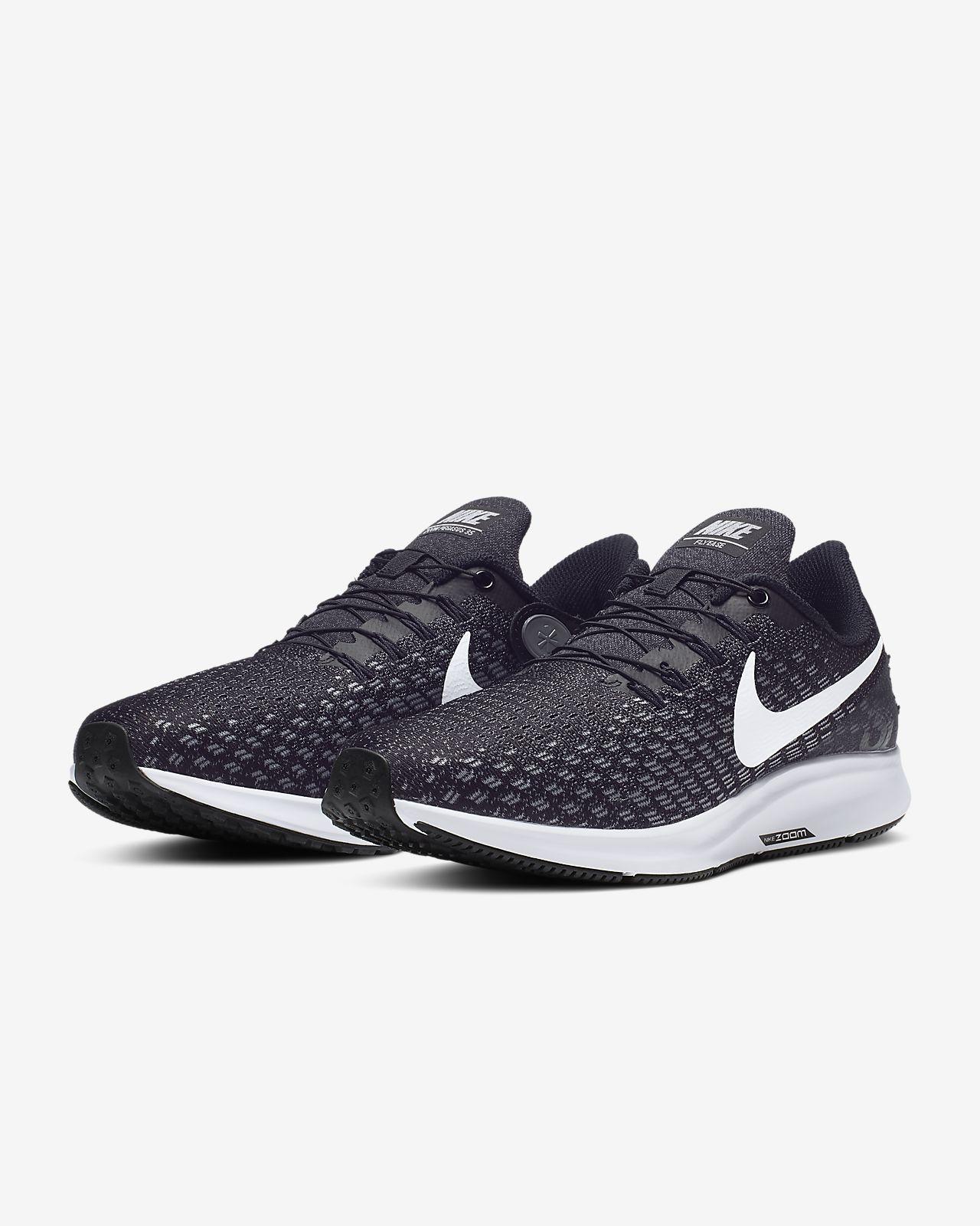 new product 3d71a 891aa ... Nike Air Zoom Pegasus 35 FlyEase-løbesko til mænd