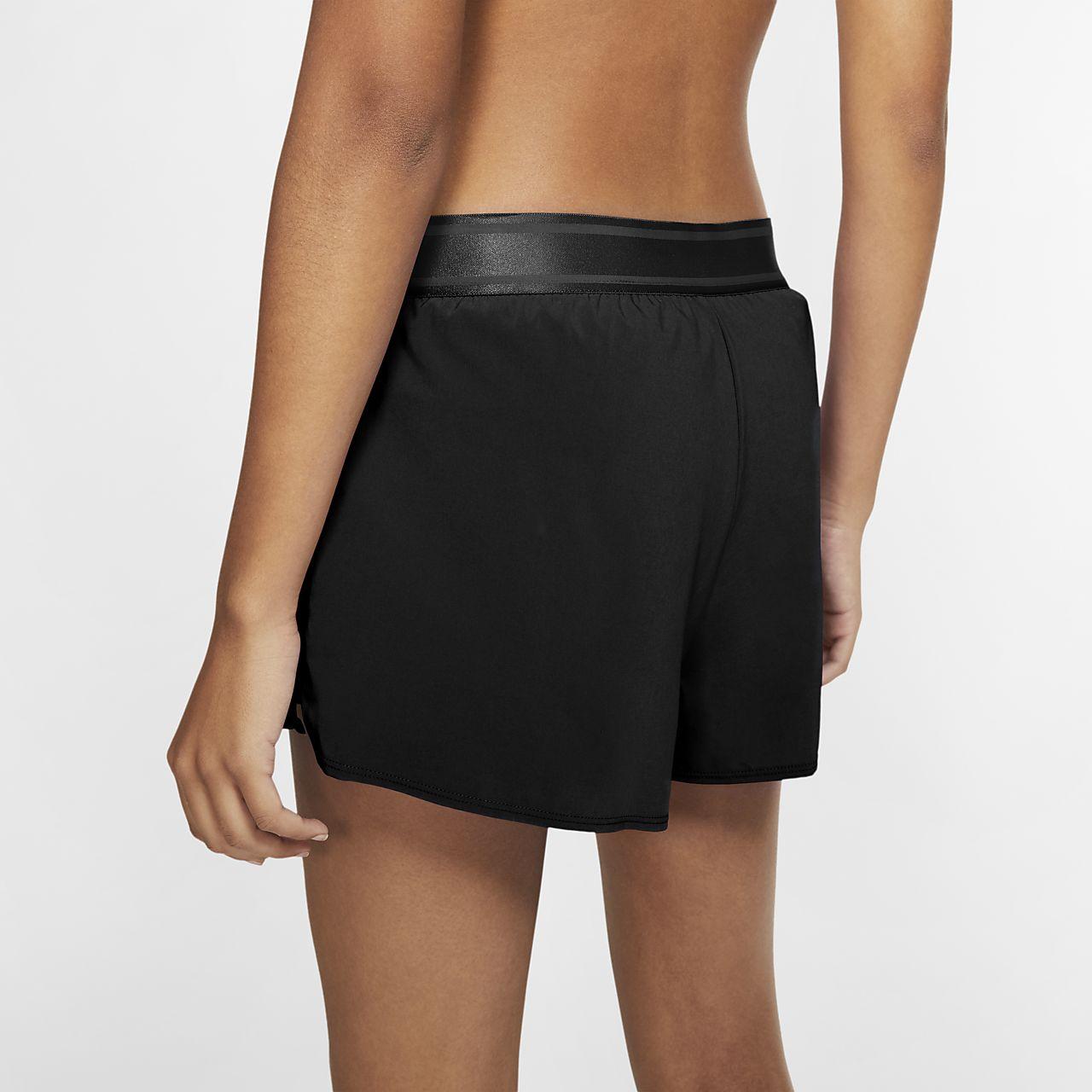 36653313f70 Low Resolution NikeCourt Flex Tennisshorts voor dames NikeCourt Flex  Tennisshorts voor dames