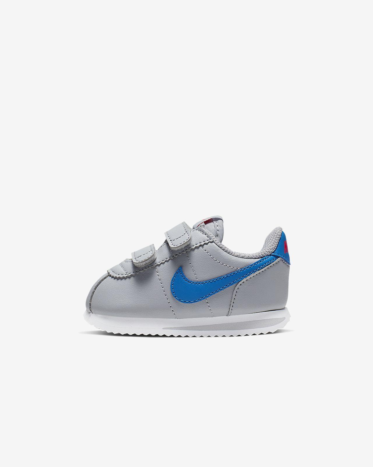 Chaussure Nike Cortez Basic SL pour BébéPetit enfant