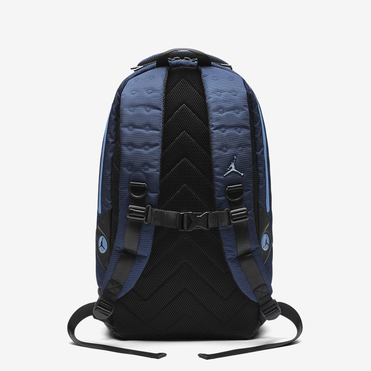ab17b32664c6f8 Buy purple jordan backpack   up to 74% Discounts