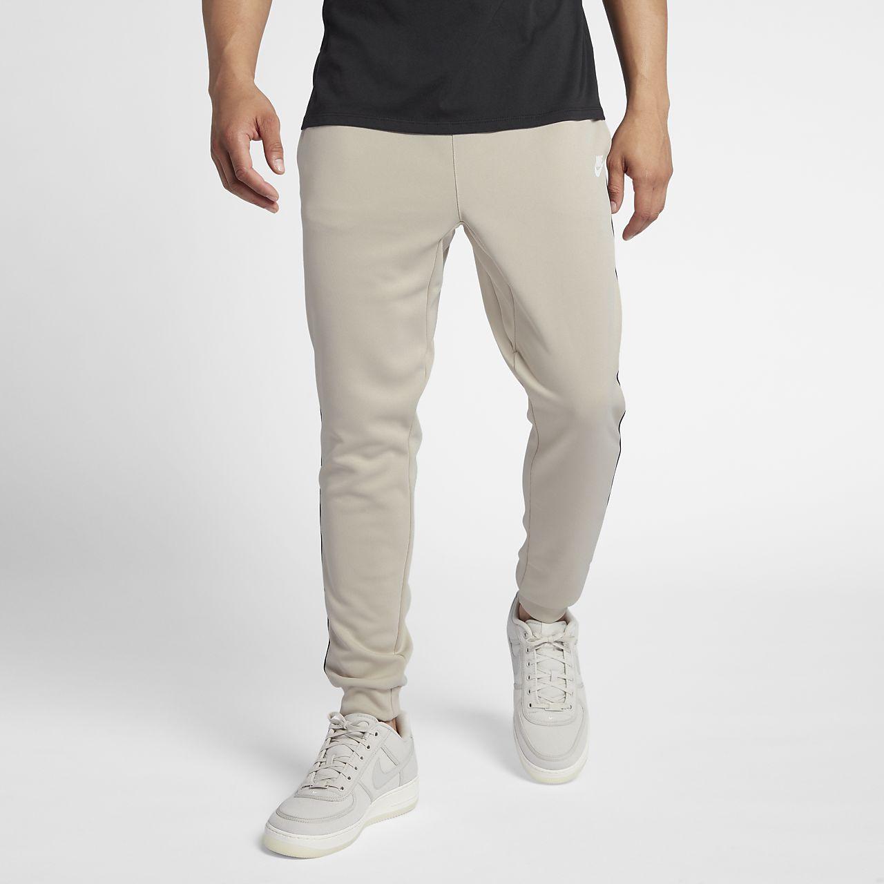 Nike Voor HerenNl HerenNl Fleecebroek Sportswear Nike Sportswear Nike Fleecebroek Voor H2E9WDIY