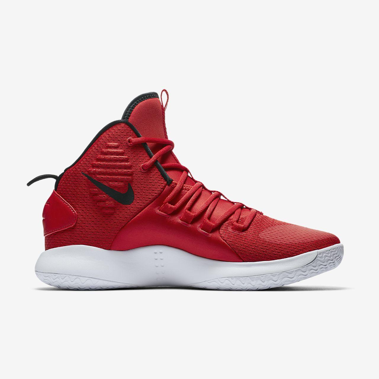 f2111d59a3cf Low Resolution Nike Hyperdunk X TB Basketball Shoe Nike Hyperdunk X TB  Basketball Shoe