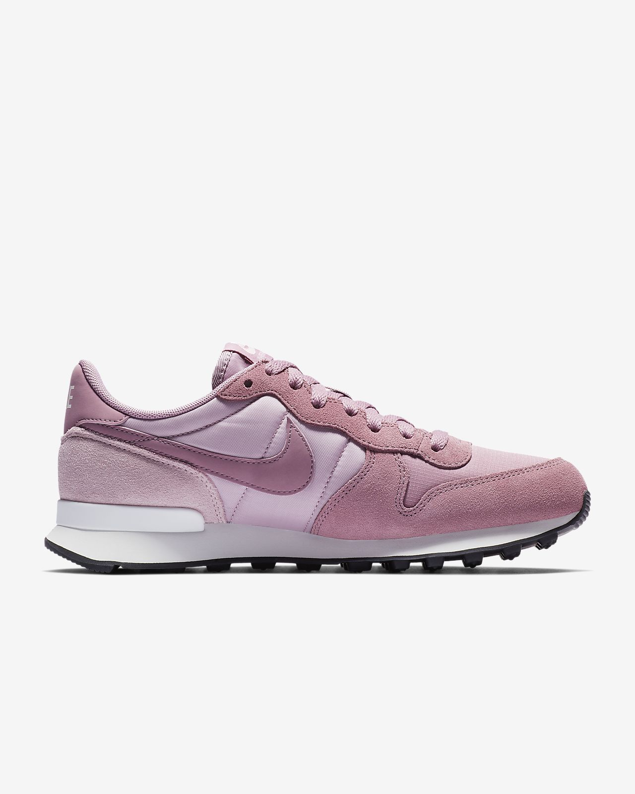 22421e87c50e Low Resolution Nike Internationalist Women s Shoe Nike Internationalist  Women s Shoe