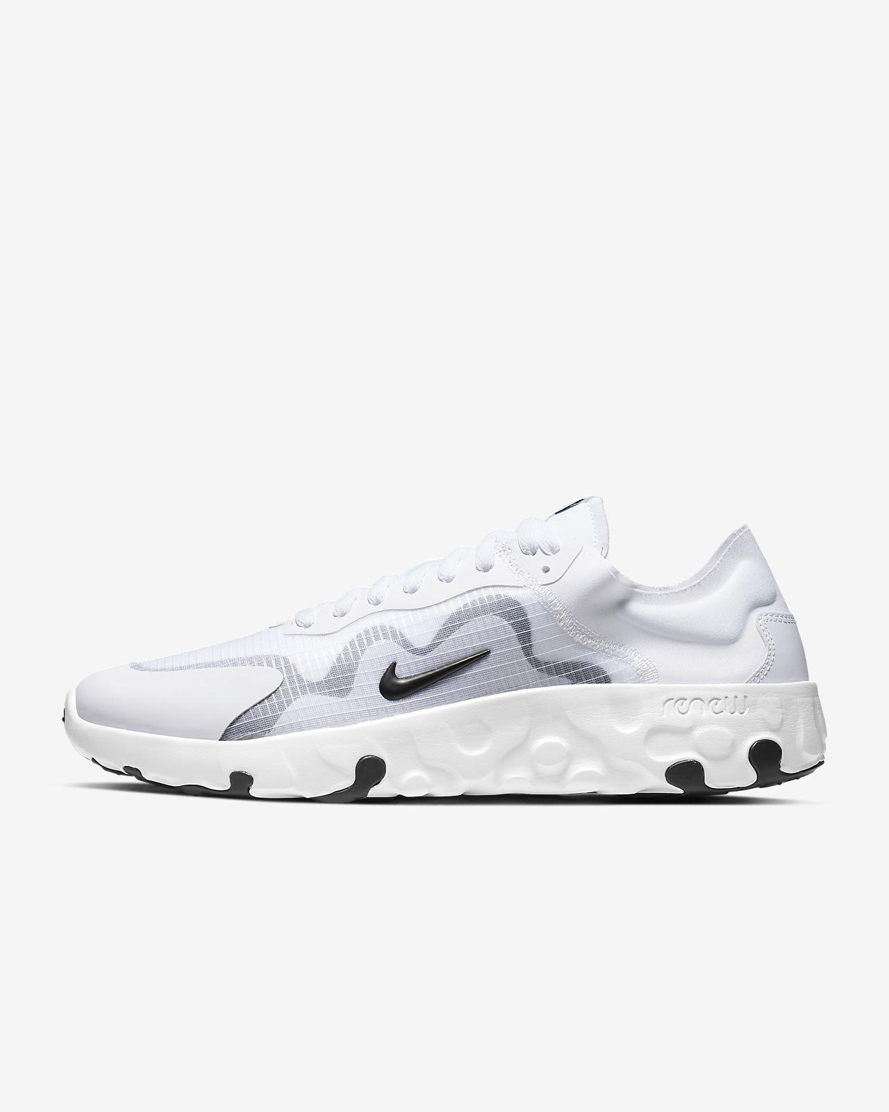 Scarpa Nike Renew Lucent - Uomo