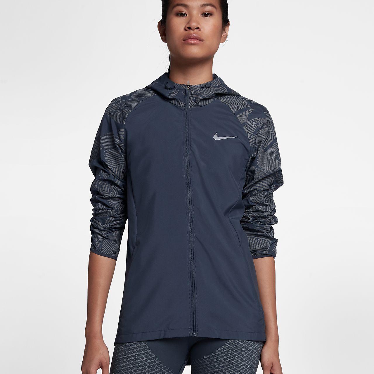 cca57b715e6c womens nike rain jacket   OFF48% Discounts