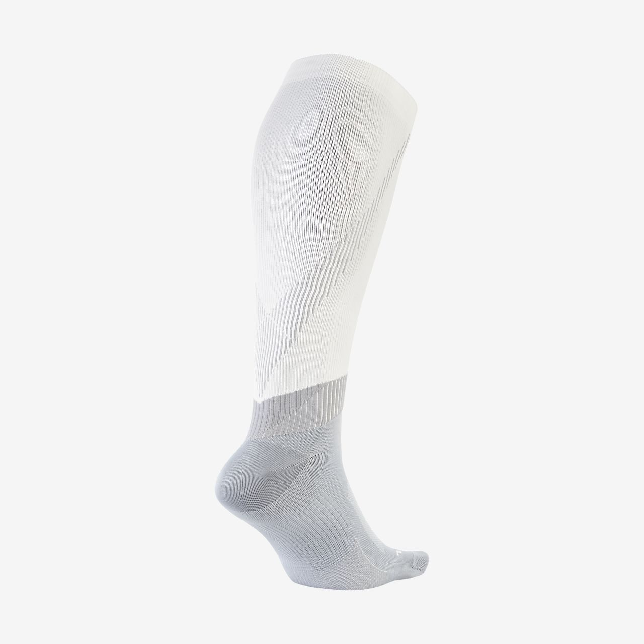 taille 40 6ce48 ee585 Chaussettes de running Nike Elite Over-The-Calf