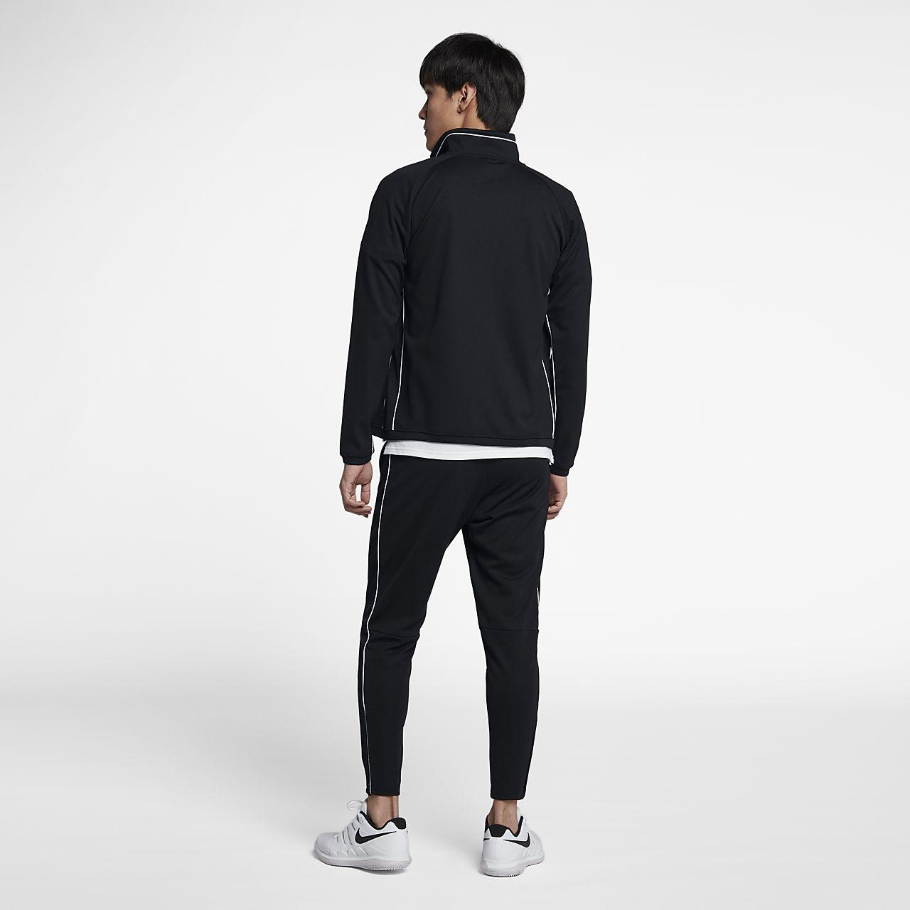 hot sale online a8a3a a28d4 ... Fato de treino de ténis NikeCourt para homem