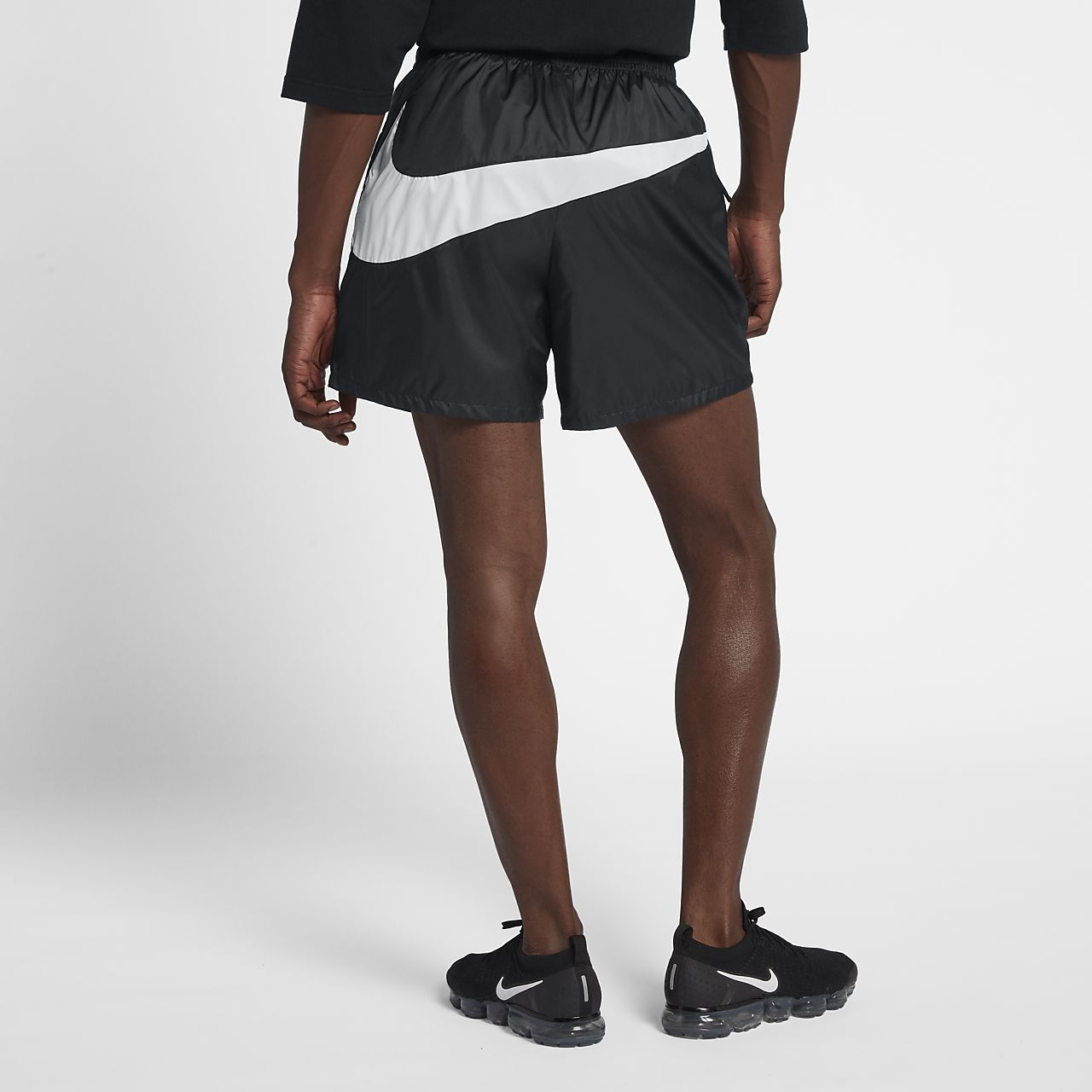 NikeLab Collection Heritage Shorts