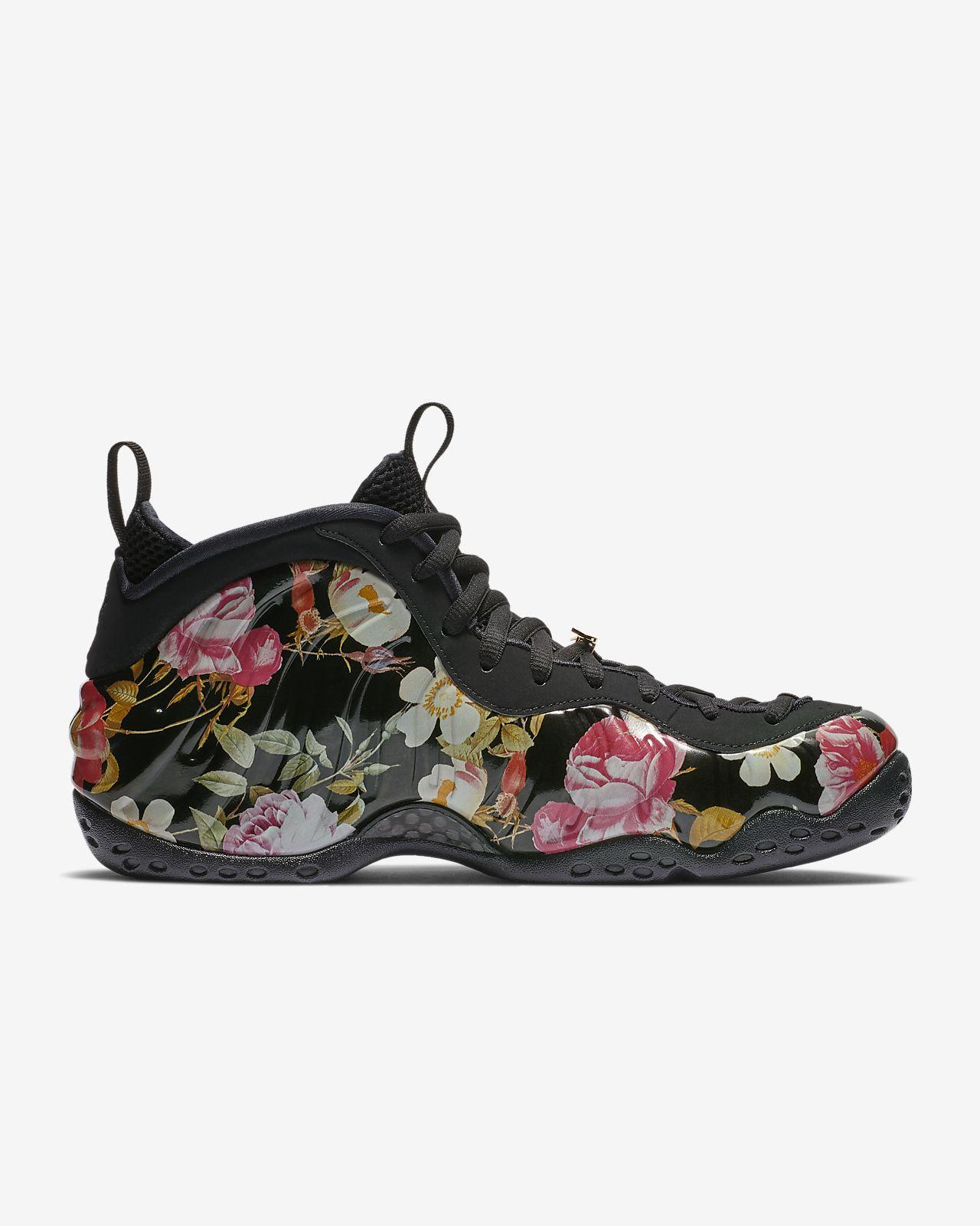 cheaper 94bca 48013 ... Nike Air Foamposite One Men s Shoe