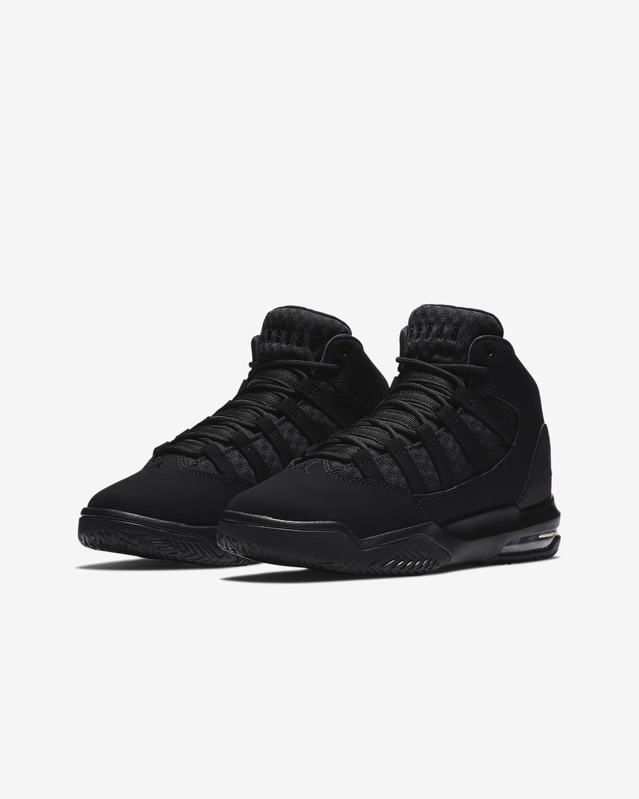 on sale 5e170 8e0c3 Jordan Max Aura Older Kids' Shoe