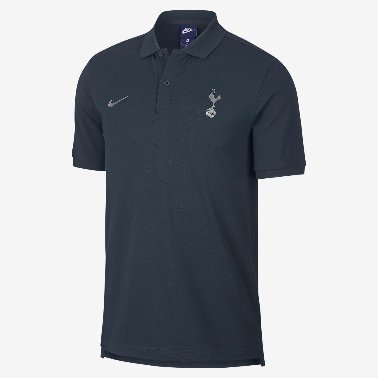 Polo Tottenham Hotspur - Uomo
