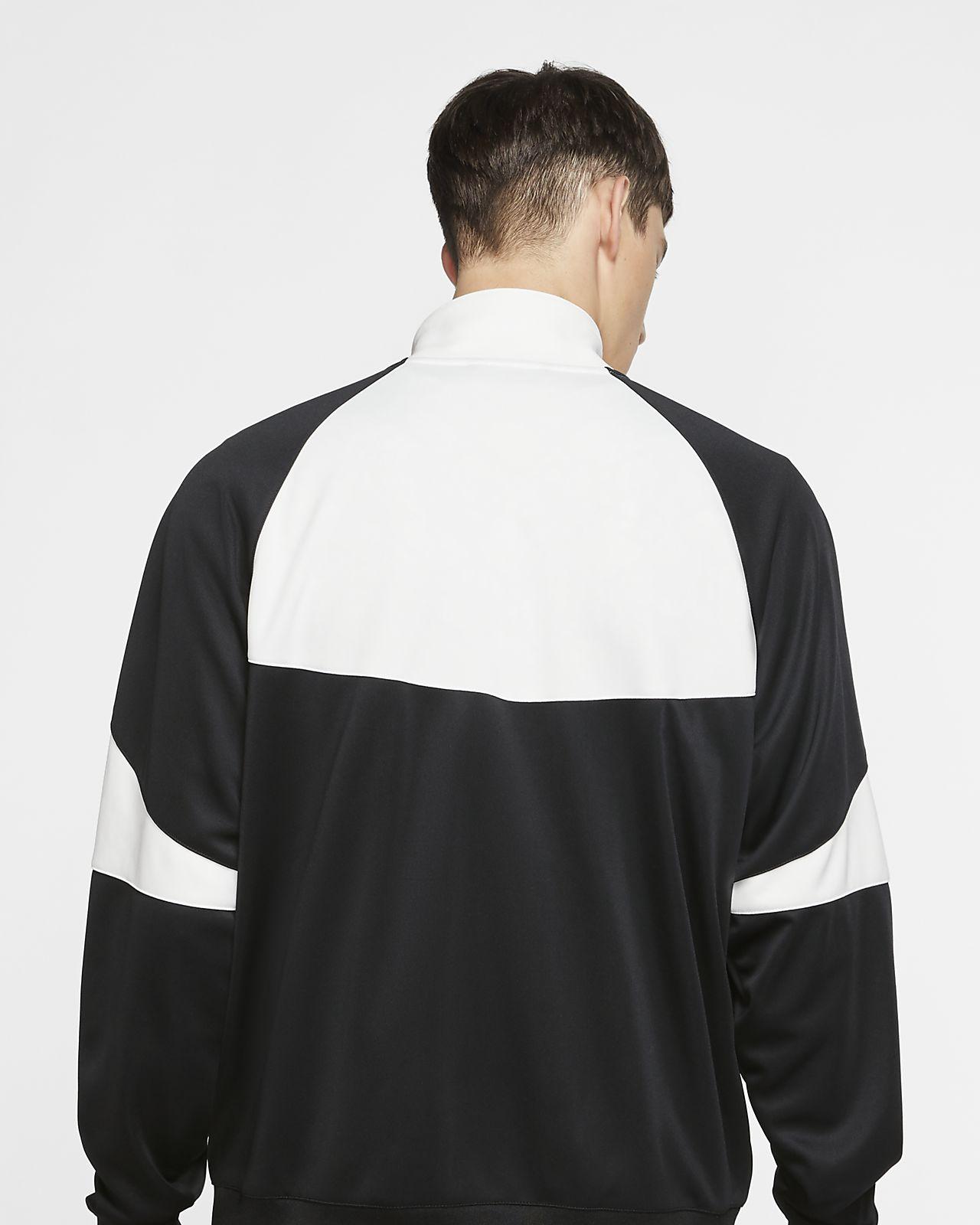 Jacket Nike Men's Men's Windrunner Windrunner Sportswear Sportswear Nike Jacket wvN8n0Om