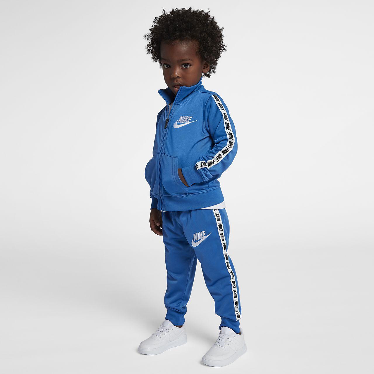 Ensemble 2 pièces Nike pour Petit enfant. Nike.com FR b21c489e0af3