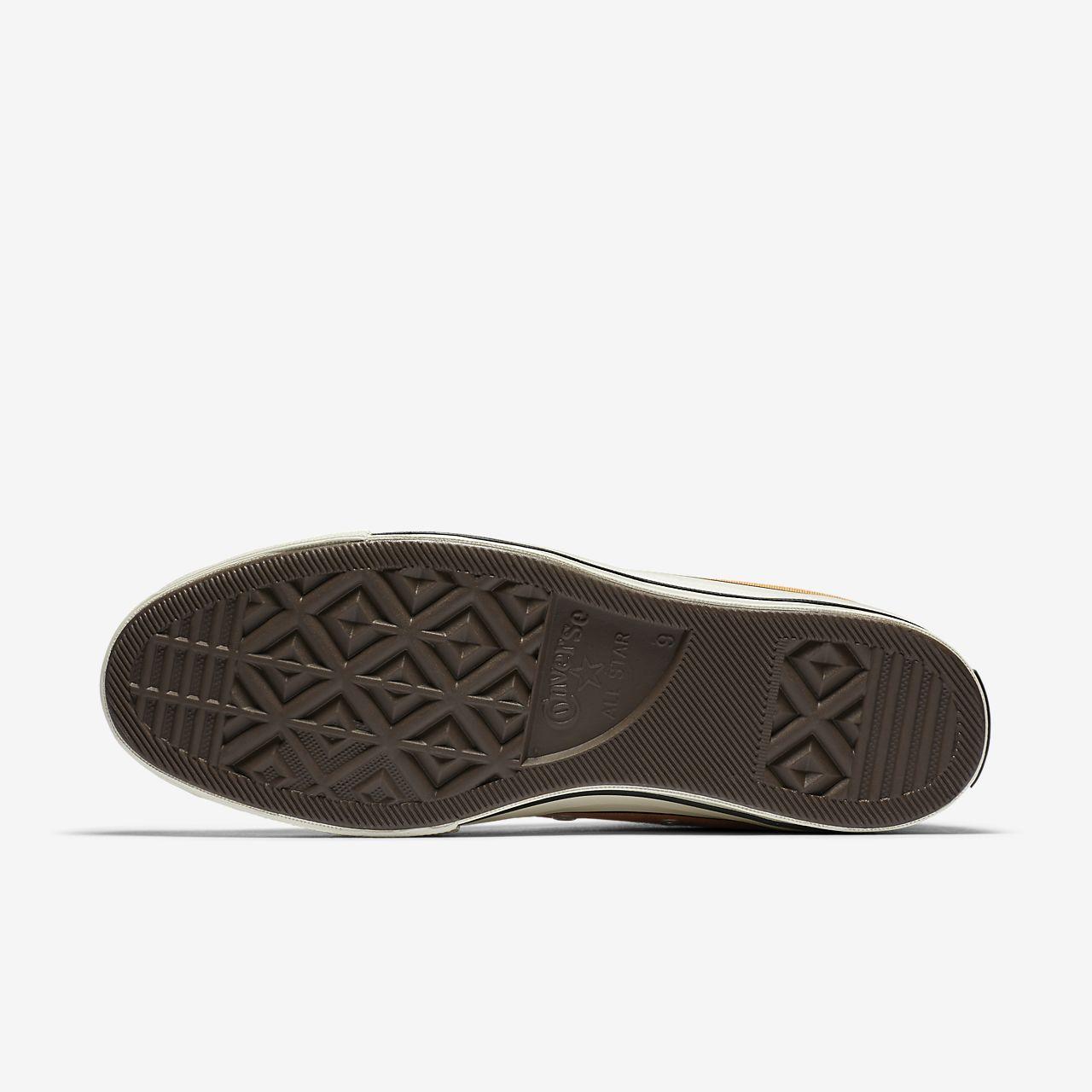 ... Converse Chuck 70 Vintage Canvas High Top Men's Shoe