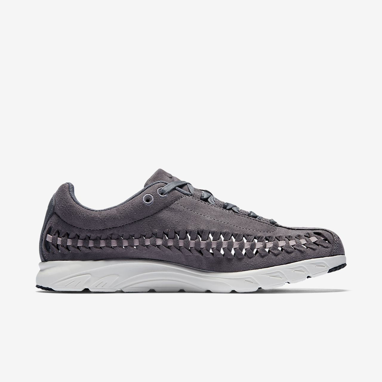 Chaussures De Sport Lage Mayfly Tissés W Nike Fmk80VK2i