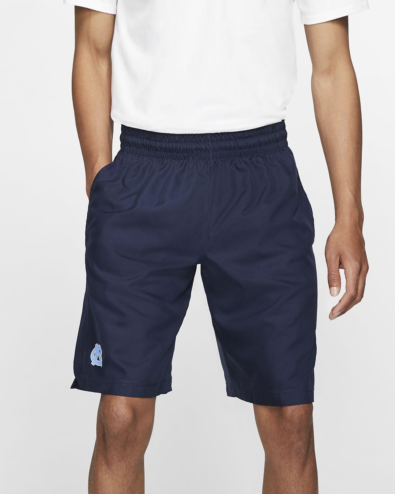 Jordan 23 Alpha Dri-FIT (UNC) Men's Training Shorts