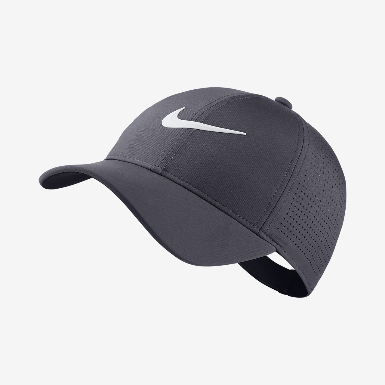 casquette de golf r glable nike aerobill legacy 91 lu. Black Bedroom Furniture Sets. Home Design Ideas