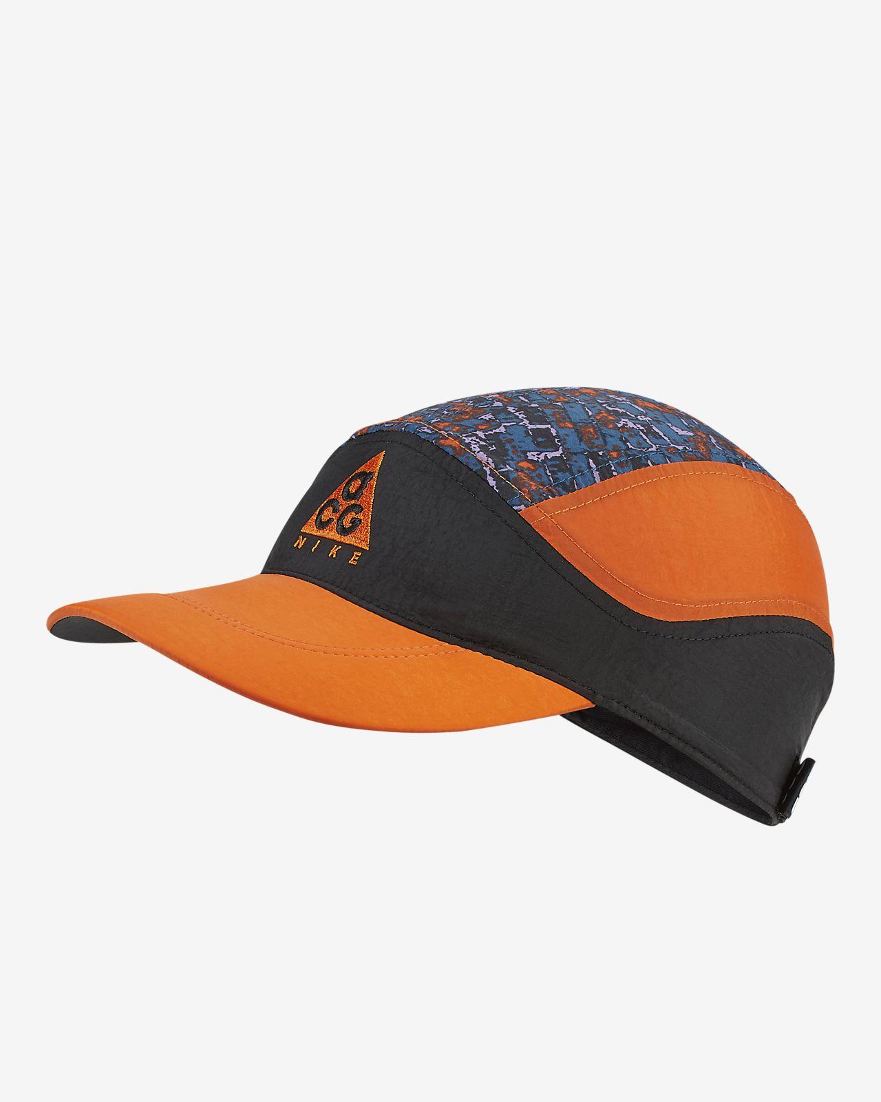 หมวก Nike ACG Tailwind