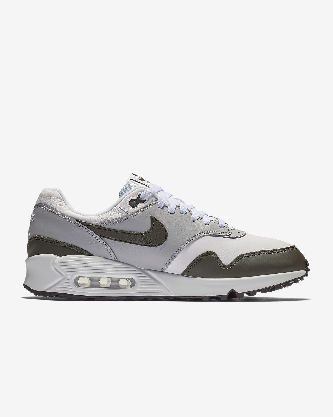 0f42625ae1 Nike Air Max 90/1 Men's Shoe. Nike.com AT