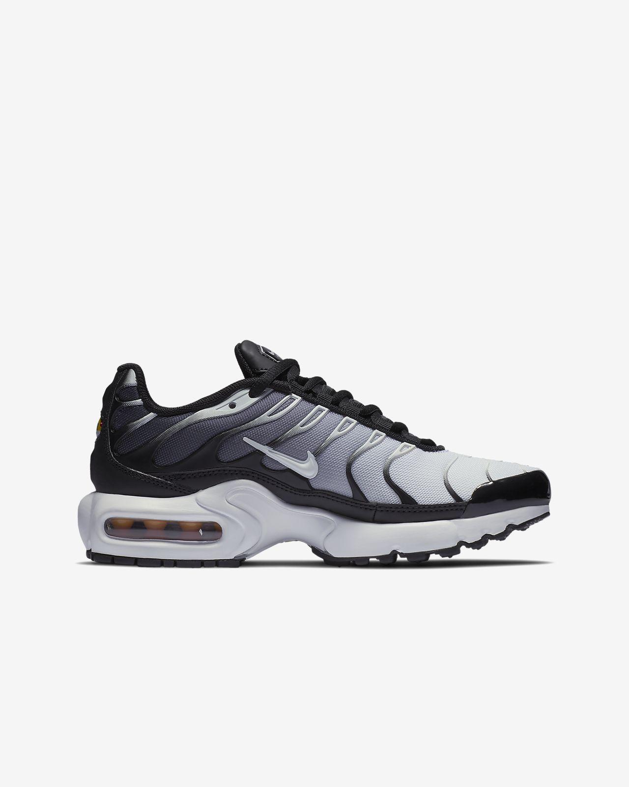 Nike Tuned 1 - Damen Schuhe Grey Größe 37.5 sRnoecE2s