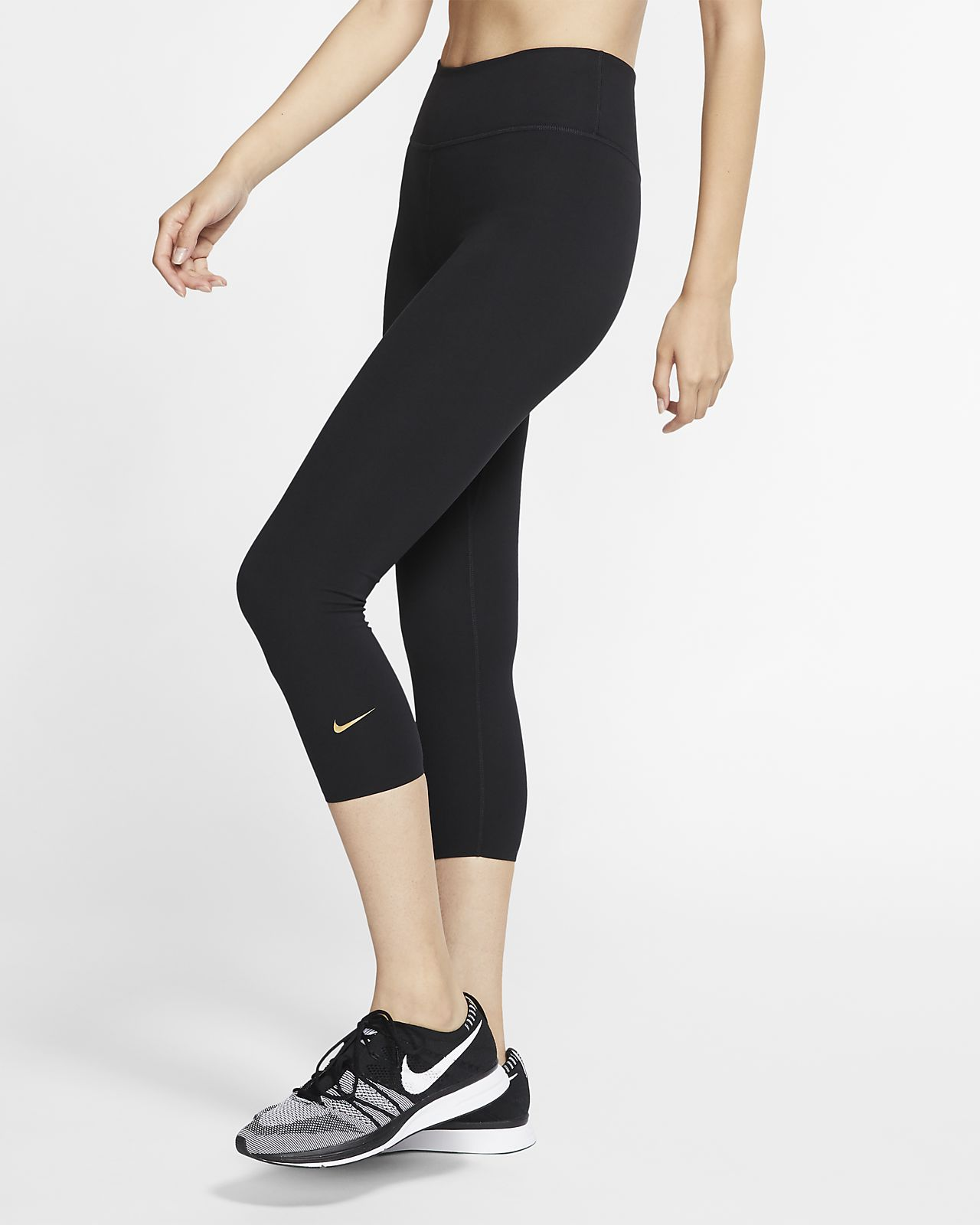 Pescadores para mujer Nike One Luxe